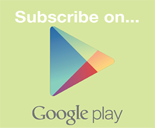 Subscribe to ITRH on Android