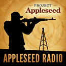 Appleseed Radio