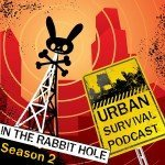 ITRH iTunes Artwork 150x150 Episode 90: Surviving The Zombie Apocalypse