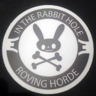 itrh-sticker