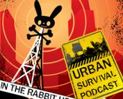 ITRH Podcast Art