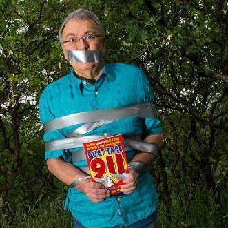 survival-doctor-duct-tape