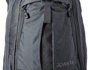 Vertx EDC Commuter Bag - Grey