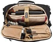 EDC Courier Bag - VERTEX