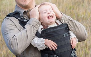 mission-critical-baby-carrier-2