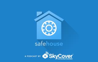 Safe House Wide