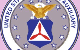 Civil_Air_Patrol_seal