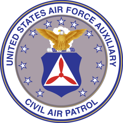 Civil_Air_Patrol_seal