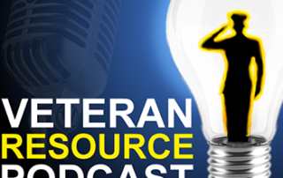 veterans-resource-podcast