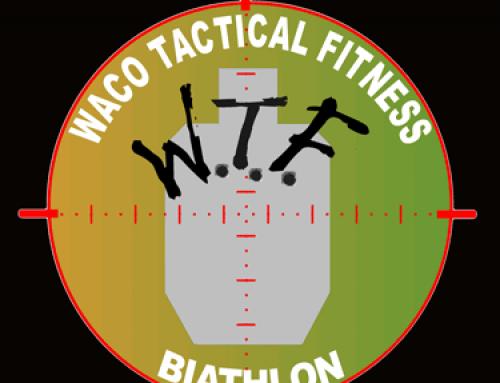 E201: Running & Gunning with WTF Biathlon