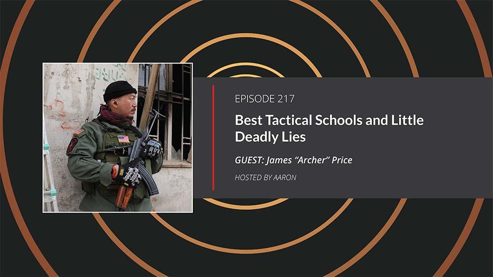Best Tactical Schools