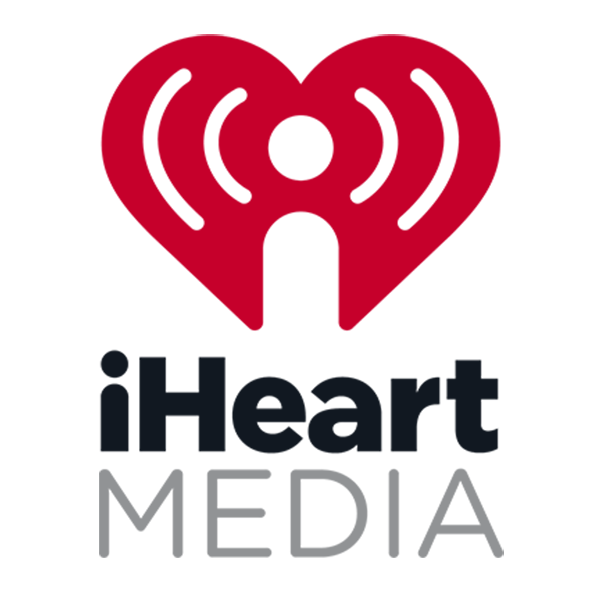 Subscribe to ITRH on iHeart Radio