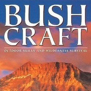 Book Review: Bushcraft By Mors Kochanski