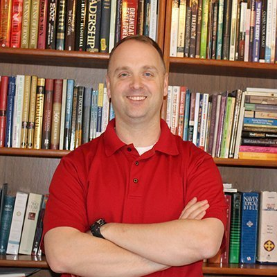 E170: Firearms Safety For Kids With Author Kermit Jones